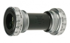 Shimano Bottom Bracket BB7900 Dura-Ace