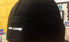 On One Merino Perform kiivriallune müts
