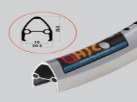 HJC DA-250 28