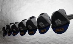 Citybike cap