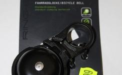 Con-Tec Ring-E-Ding bell