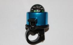 Värviline kompasskell