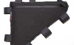 BikePack frame bag