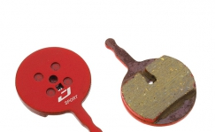Jagwire Avid disc brake pads