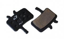 Jagwire MTB Pro Extreme brake pads