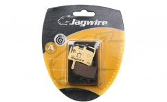 Jagwire Pro disc brake pads Avid BB7/Juicy