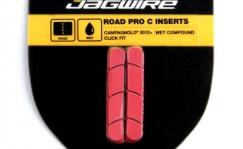 Jagwire road Pro C piduritald