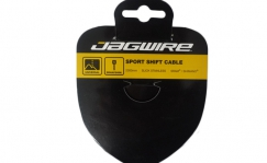 Jagwire shift cable 4445mm for tandem