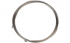 Jagwire Sport shift cable Campagnolo 3100mm