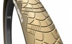 CST 47-622 tires