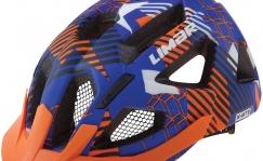Limar X-mtb helmet