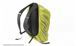 365X Hi-Vis Back Pack Cover