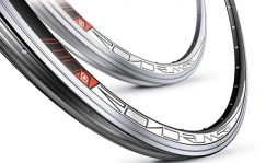 Rim Mach1 Road Runner 622x15 32h