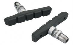 Jagwire Basics V-brake pads BWP5005