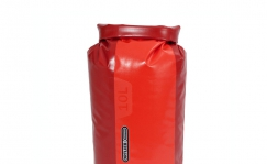 Ortlieb waterproof drybags