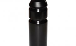 Tacx bottle 750ml