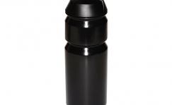 Tacx joogipudel 750 ml