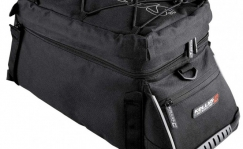 Kellys Courier Racktop Bag