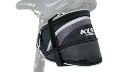 KLS Handy strap L
