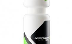 MERIDA joogipudel