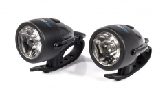 RSP 2X3 Watt Rechargeable Front Light