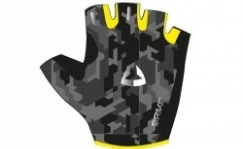 Briko Lava Camu Evolution gloves