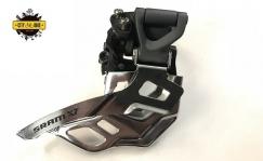 SRAM X7 Front Mech