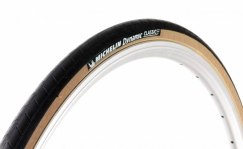 Michelin Dynamic Classic 28-622