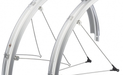 SKS Bluemels mudguard set 26or 28  inch