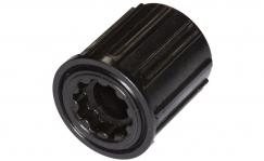 Complete Freewheel Body FH-M495