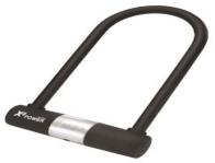 MAGNUM 3100 U-Lock