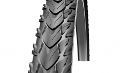 Schwalbe Marathon Plus Tour 37/42/47-622