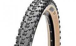 Maxxis Ardent 29x2.25 skinwall
