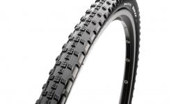Maxxis Raze Cyclocross 33-622
