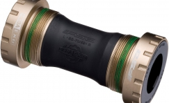 FSA keskjooks BB8000/6000 MegaExo 68mm