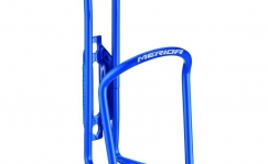 Merida Bottle Cage