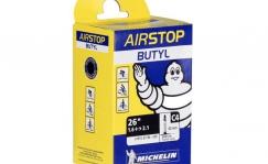 Michelin C4 24-26 inner tubes