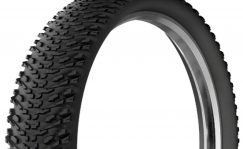 Michelin Wild Race´r Advanced Tubeless kevlar 57-559