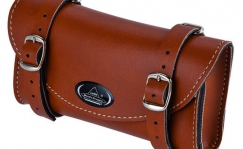 Saddlebag Selle Montegrappa Borsello