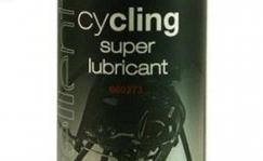 Motip cycling super lubricant