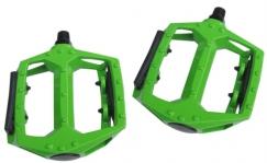 Muddyfox BMX 1-2 keermega pedaalid