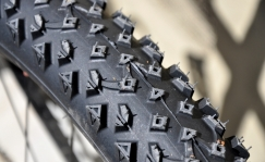 Michelin Wild Racer Tubeless 26x2.1