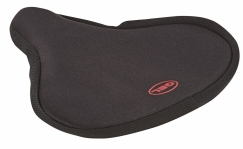 Prophete saddle cover
