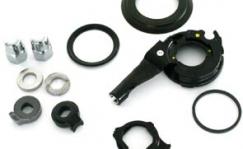 Shimano Nexus 7 repair parts kit