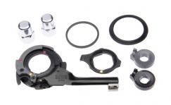 Shimano Nexus 8 repair parts kit