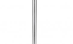 TBG Alloy 27.2, 350 mm