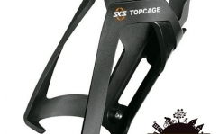 SKS TopCage bottle holder