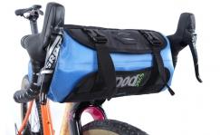 POD SACS Waterproof Handlebar Bag