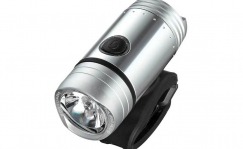 Guee Sol 200 front light USB