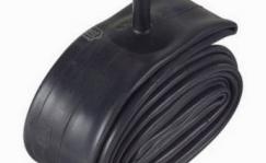 CST tube 16 x 1.75/2.125